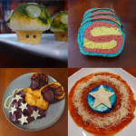 Best Of 2013 Recipes