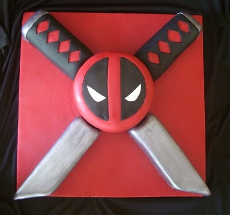 Deadpool 03