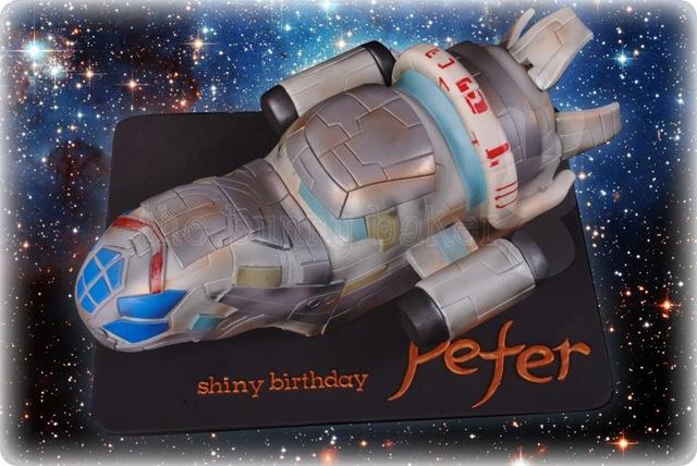 Firefly 11