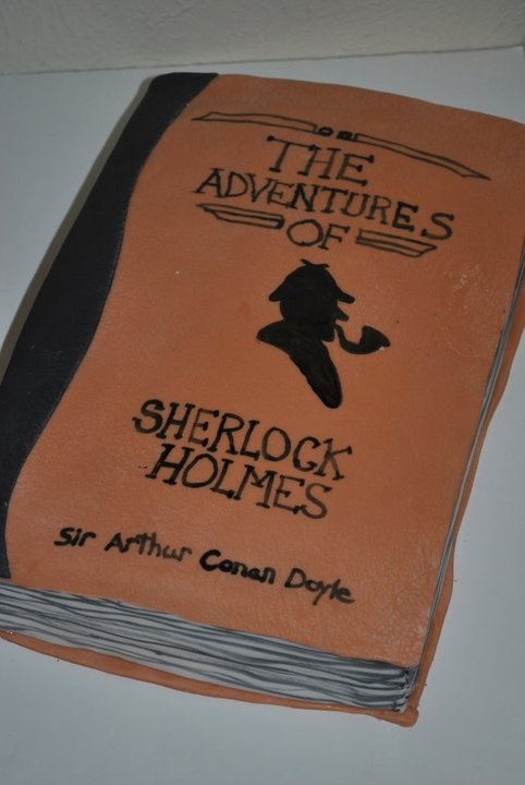 non BBC Sherlock 14 via pintrest