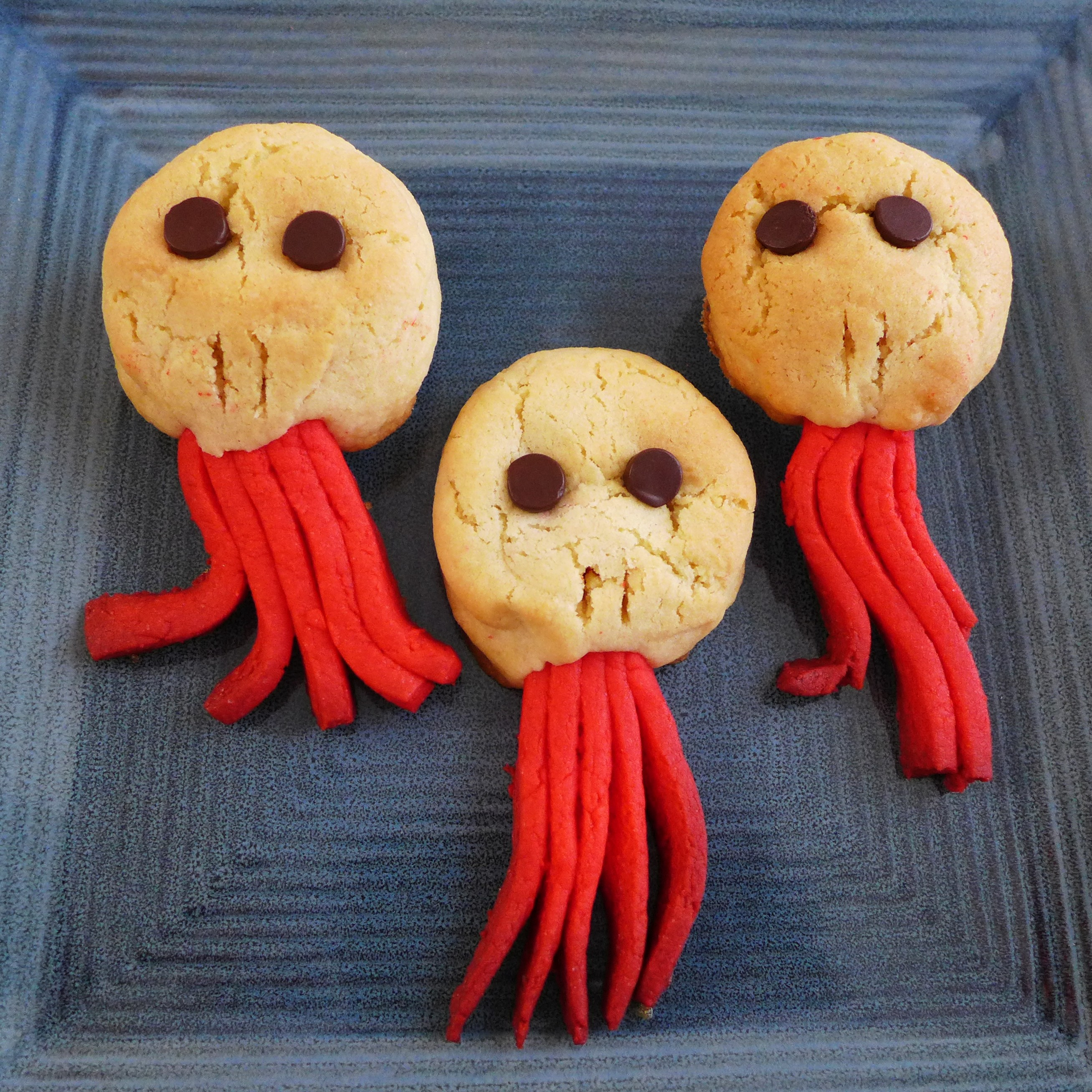 Kitchen Overlord Ood Cookies Square