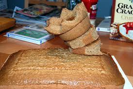 Sandworm 06 via flickrhivemind