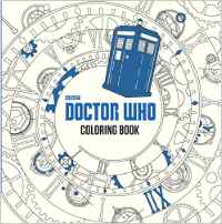 ACB Doctor Who