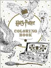 ACB Harry Potter