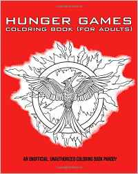 ACB Hunger Games