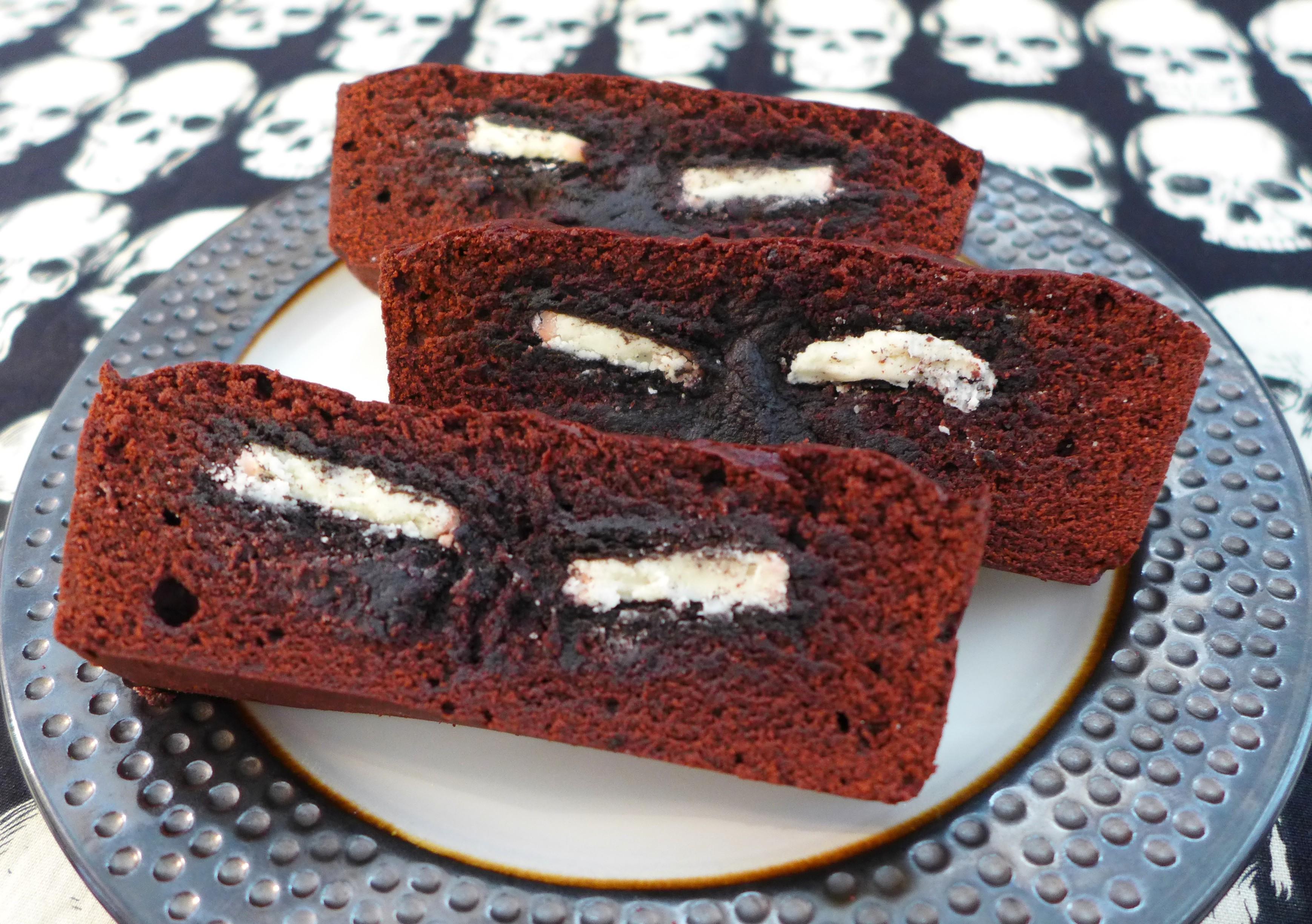 Deadpool Brownies Wide 01
