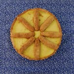 Fish Custard pie 01