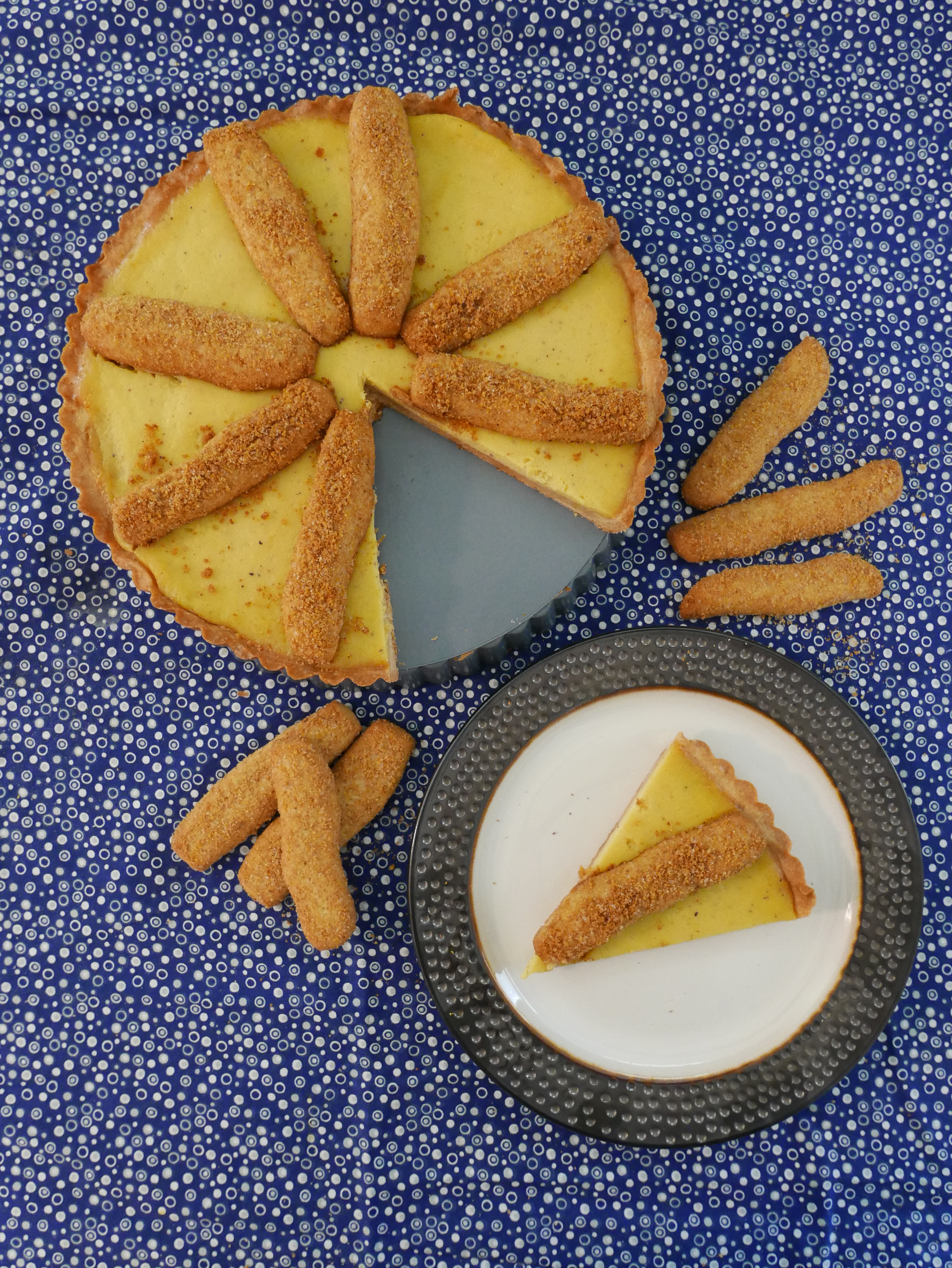 Fish Custard Pie 02