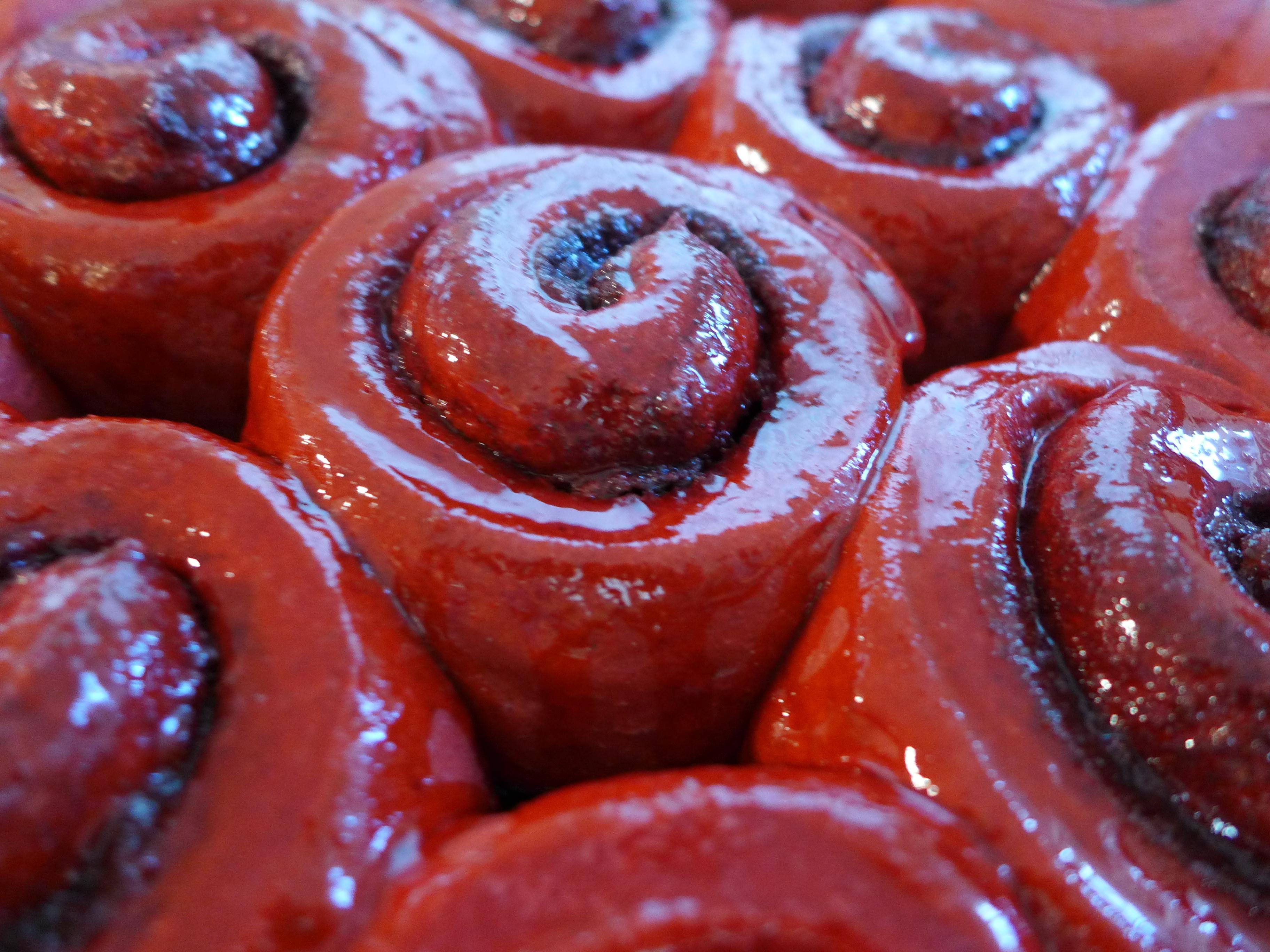 z-red-velvet-cinnamon
