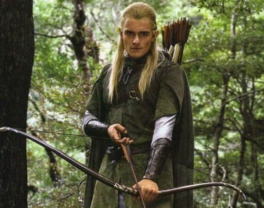 legolas-and-bow