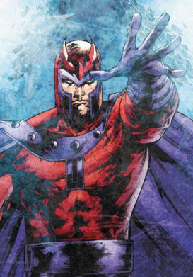 magneto-comic-3