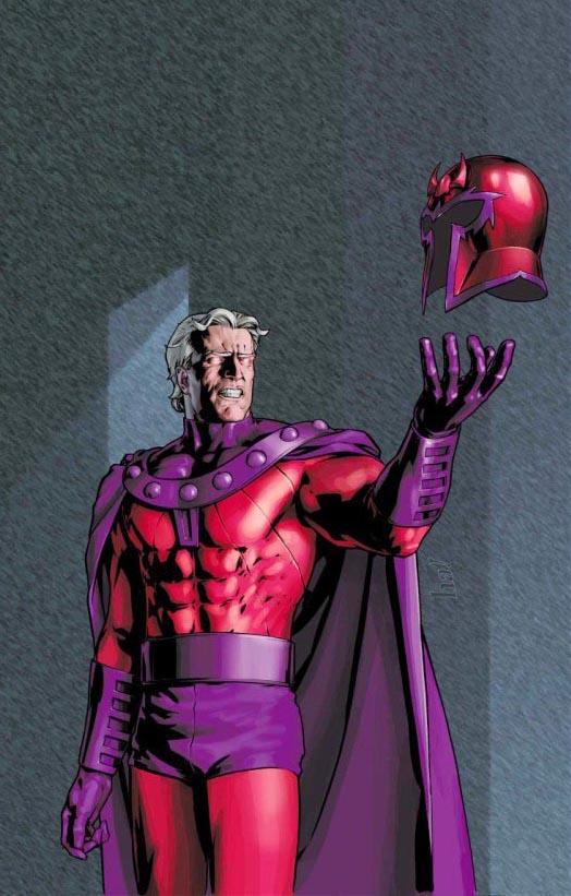 magneto-comic-4